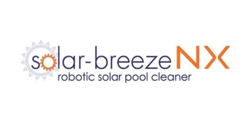 Solar Breeze coupon