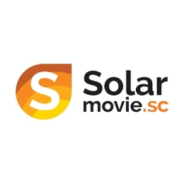 Solarmovie.co