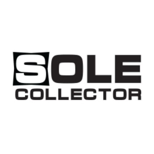 Sole Collector