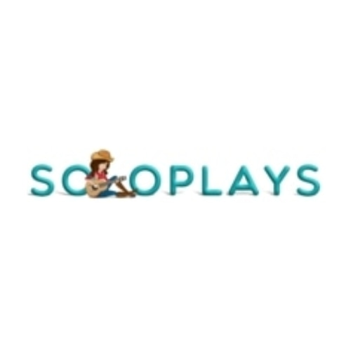 Soloplays