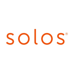 Solos Wearables