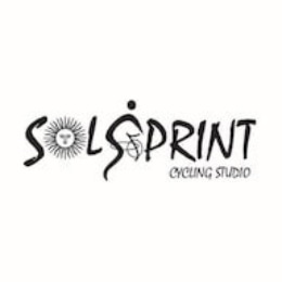 SolSprint Cycling Studio