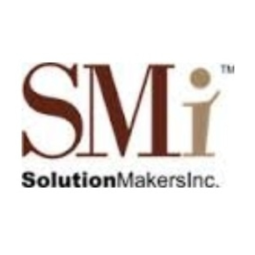 SolutionMakers