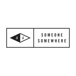 Someone Somewhere