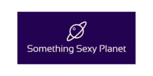 Something Sexy Planet coupon