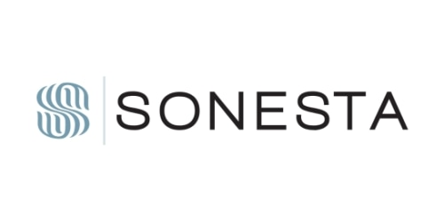 Sonesta Collection coupon