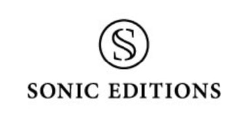 Sonic Editions coupon