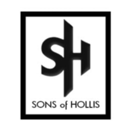 Sons of Hollis