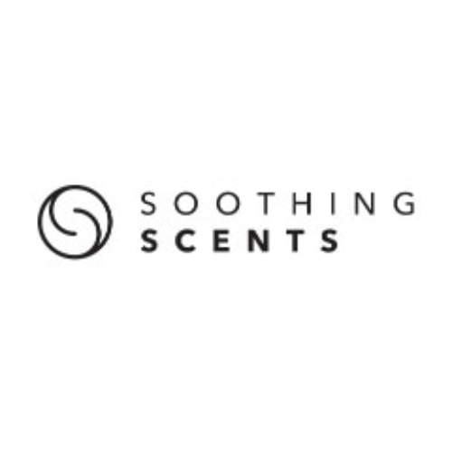 Soothing Scents