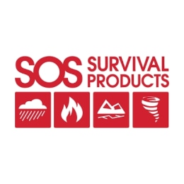 SOS Products
