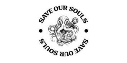 Save Our Souls Clothing coupon