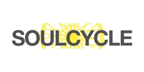 SoulCycle coupon