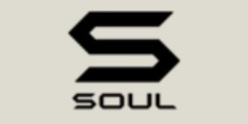 Soul Nation coupon