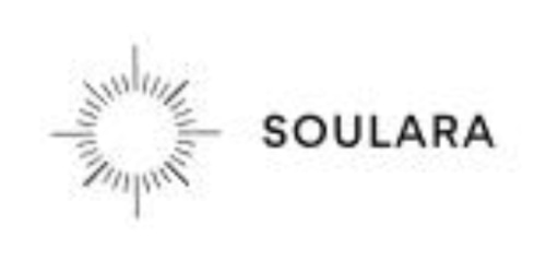 Soulara coupon