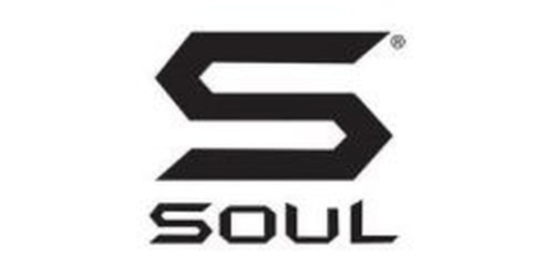 Soul Electronics coupon