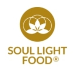 Soul Light Food