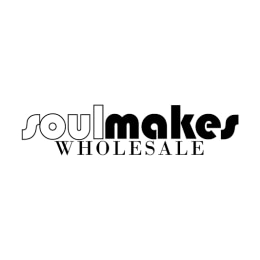 Soulmakes Wholesale