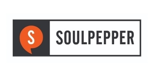 Soulpepper coupon