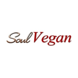 Soul Vegan Summit