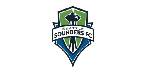 Seattle Sounders FC coupon