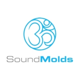 SoundMolds