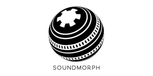 SoundMorph coupon