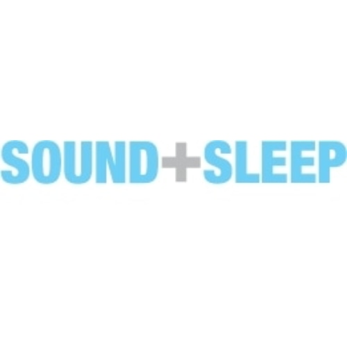 Sound of Sleep