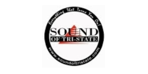 Sound of Tri-State coupon