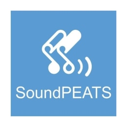 Soundpeats Audio