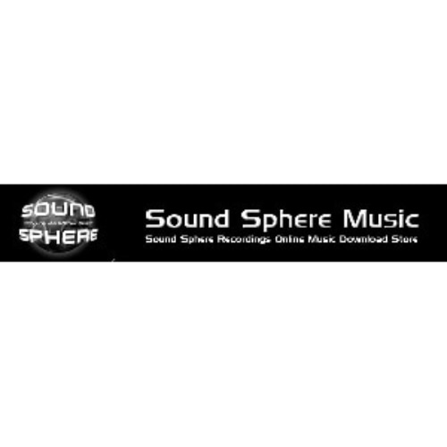 Sound Sphere Music