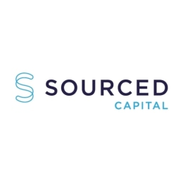Sourced Capital