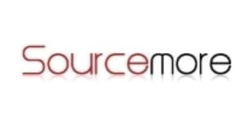 Sourcemore coupon