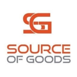 Source of Goods
