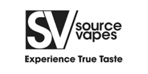 SOURCEvapes coupon