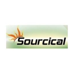 Sourcical