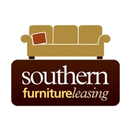 Southern Furniture Leasing