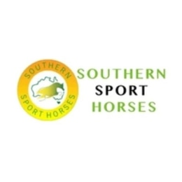 Southern Sports Horses