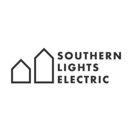 Southern Lights Electric