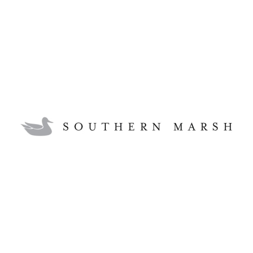 Shop with Southern Marsh Promo Code, Save with Valuecom.com