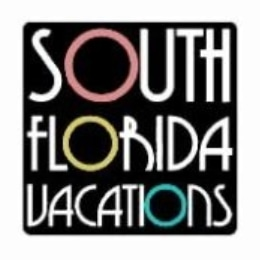 South Florida Vacations