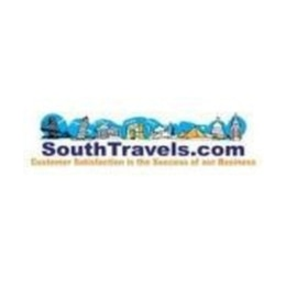 SouthTravels