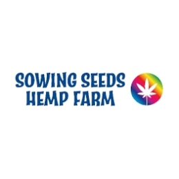 Sowing Seeds Farm