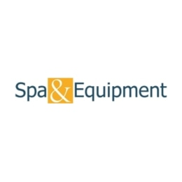 Spa and Equipment