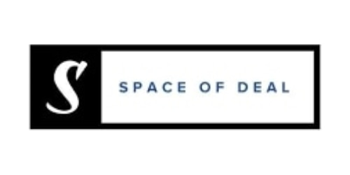 Space of Deal coupon