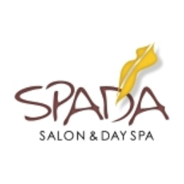 Spada Salon & Day Spa