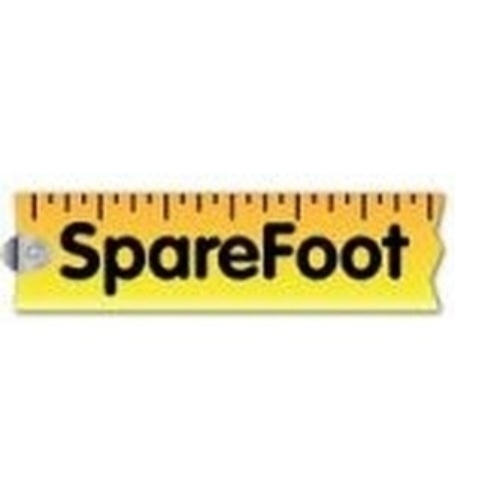 SpareFoot