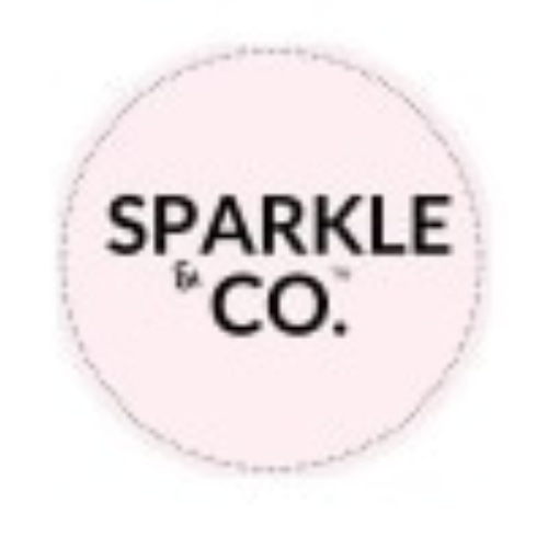 Sparkle And Co