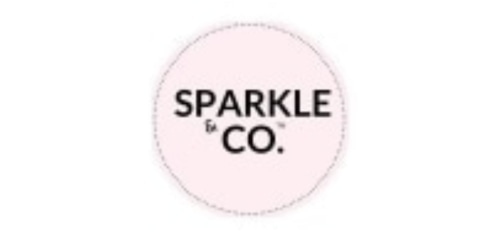 Sparkle And Co coupon