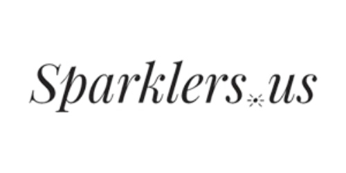 Sparklers.us coupon