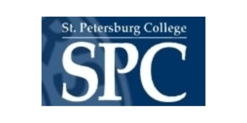SPC Bookstore coupon